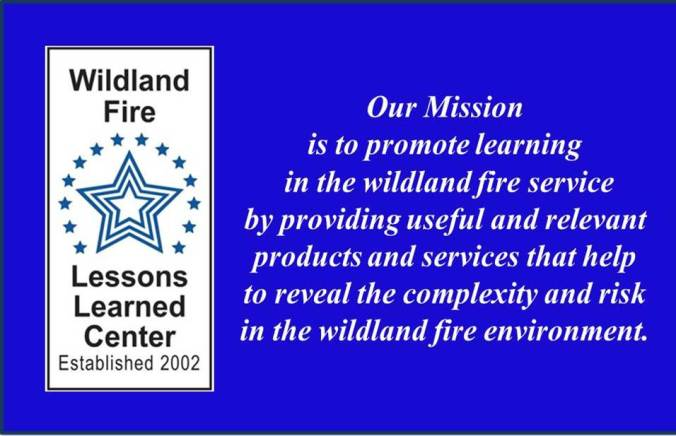 LLC Mission Statement