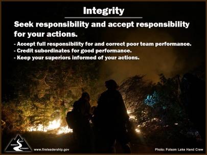 2c_Integrity