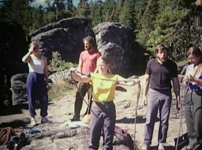 Gleason Climbing Blog2