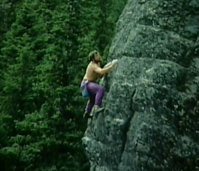 Gleason Climbing Blog3