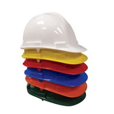 7160-HARD-HATS