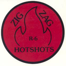 Zigzag Hotshot Logo2